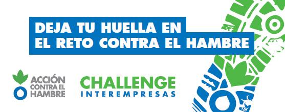 Challenge Interempresas ACH