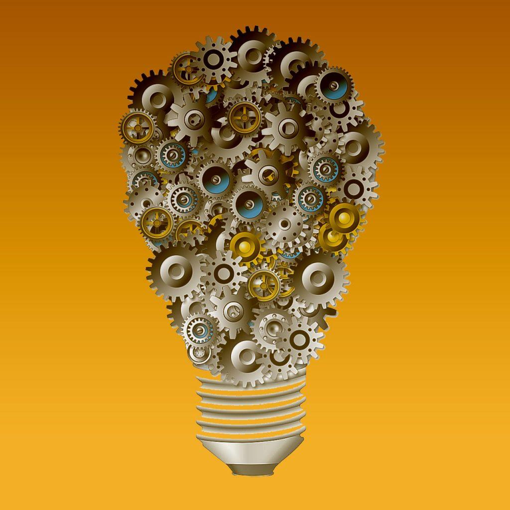 El proceso de innovación y las nuevas tecnologías