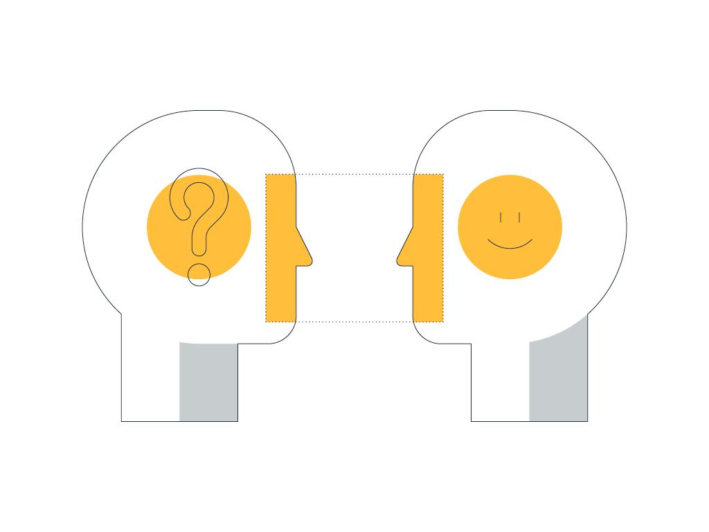 Estrategias centradas en el cliente, ¿qué implican?