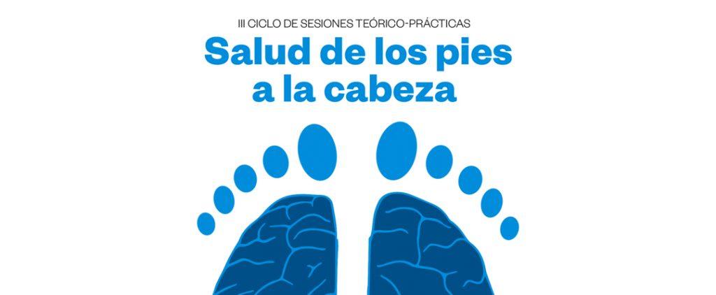 Colegio de Médicos y Mutua Navarra organizan un ciclo para médicos