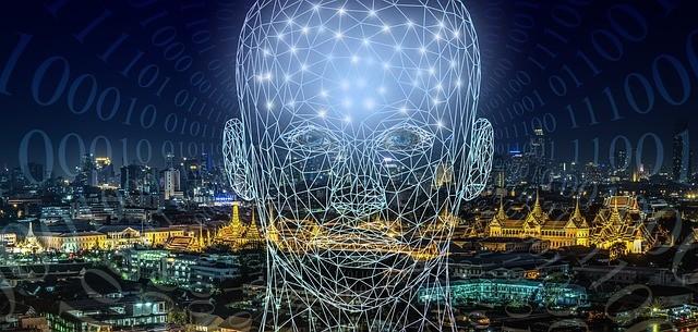 Como las empresas emplean la Inteligencia Artificial