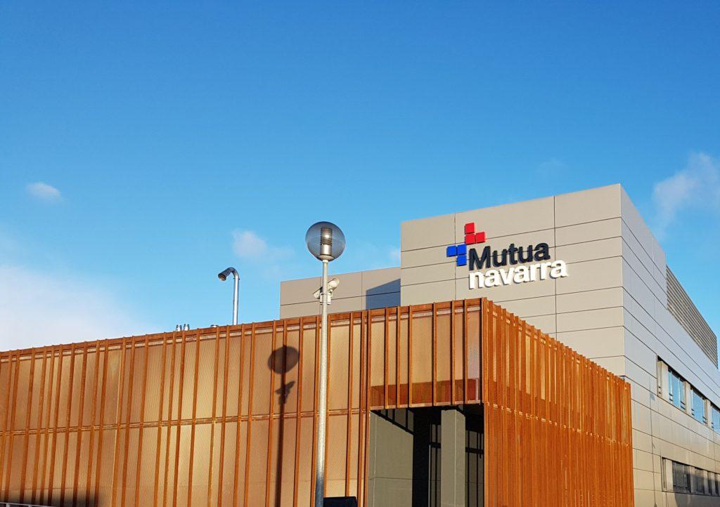 SUMA Intermutual, 11 años de servicio y calidad