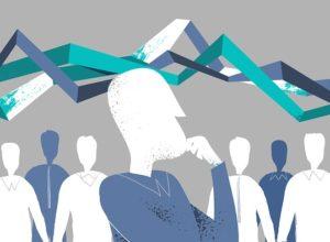 Encuesta ESENER sobre riesgos en la empresa