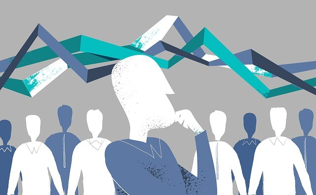 Resultados de la tercera Encuesta Europea de empresas sobre riesgos nuevos y emergentes