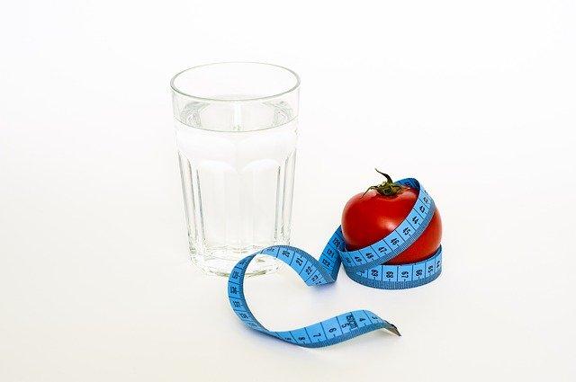 La obesidad, segundo factor de riesgo para la salud